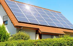 fonctionnement photovoltaïque
