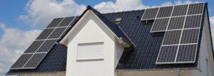 devis photovoltaïques