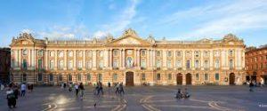 photovoltaïque Toulouse