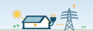 photovoltaïque Montauban