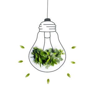 aides financières photovoltaïques