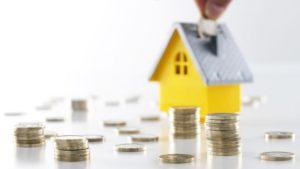 aides financières ballon thermodynamique